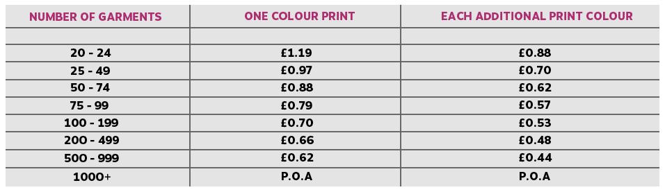 screen-printing-pricelist-amp-merchandise-17