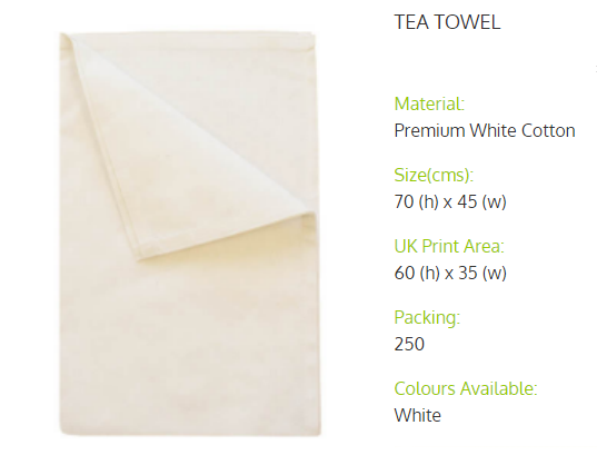 jute-tea-towel