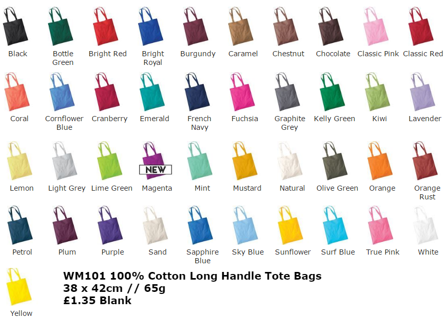 tote-bag-colours
